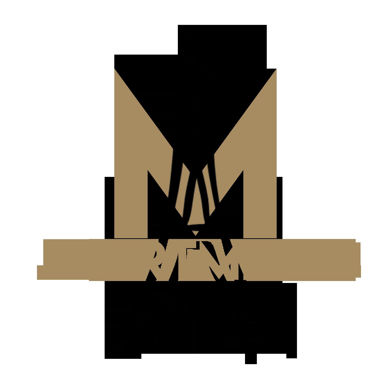 Montmartre Appartments